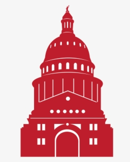 Free Capitol Clip Art with No Background , Page 2.