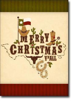 Texas christmas clipart 3 » Clipart Portal.