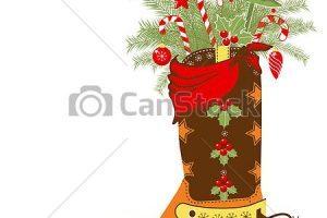 Texas christmas clipart free 4 » Clipart Portal.