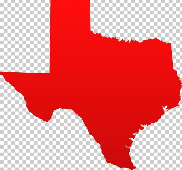 Texas Silhouette PNG, Clipart, Animals, Clip Art, Line Art.
