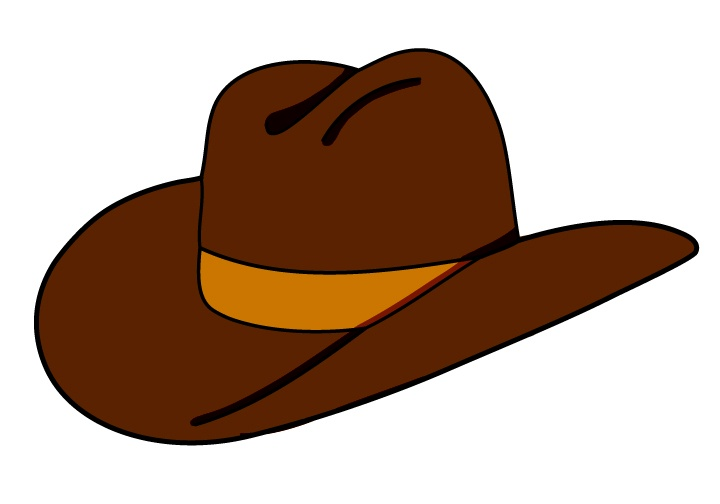 Free Texas Cowboy Cliparts, Download Free Clip Art, Free.