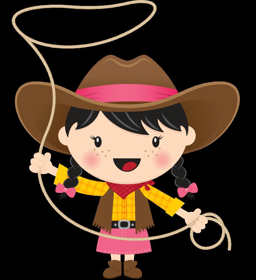 Cowboy clipart barn dance, Cowboy barn dance Transparent.