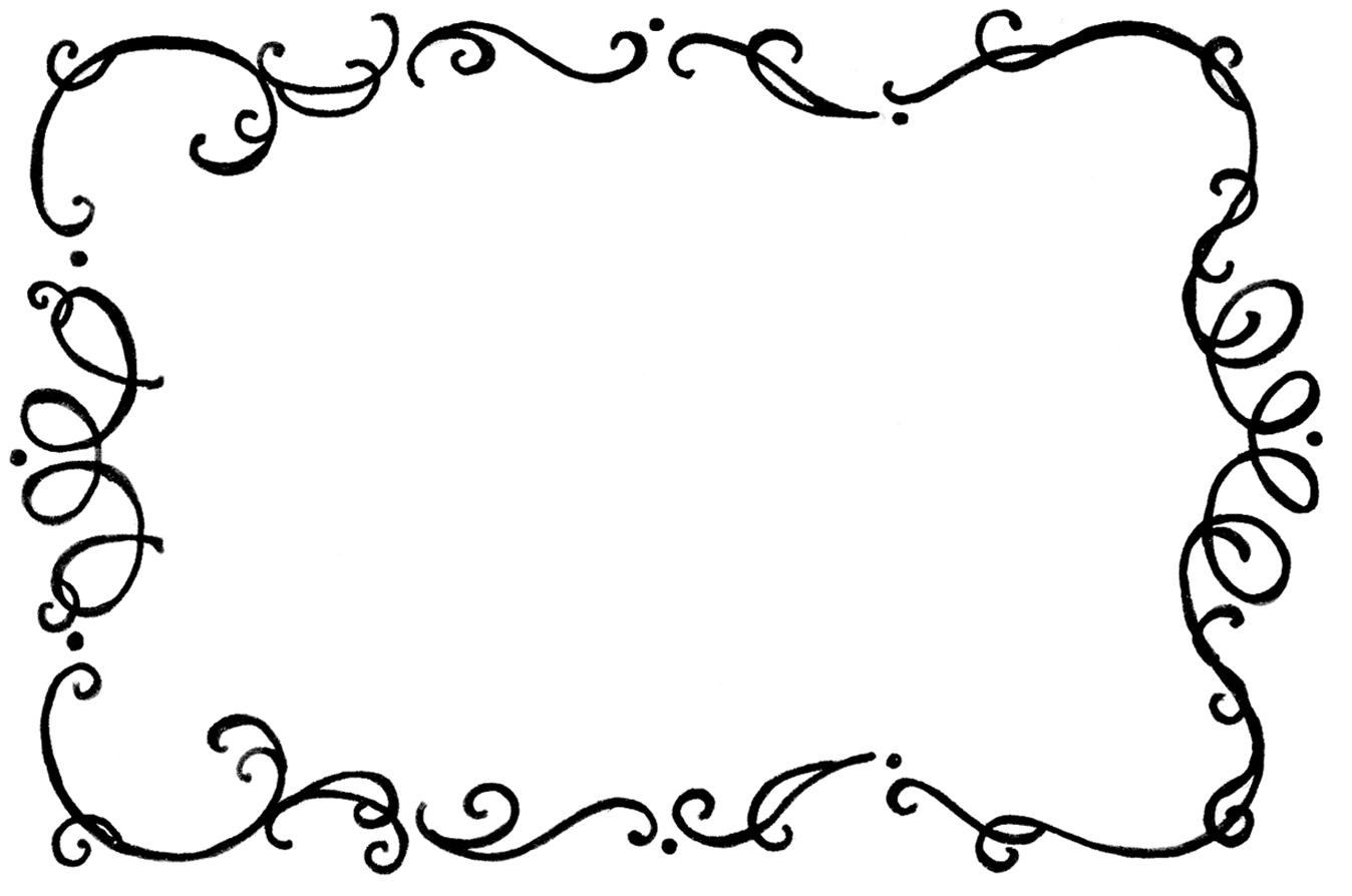 Free Fancy Cooking Cliparts, Download Free Clip Art, Free.
