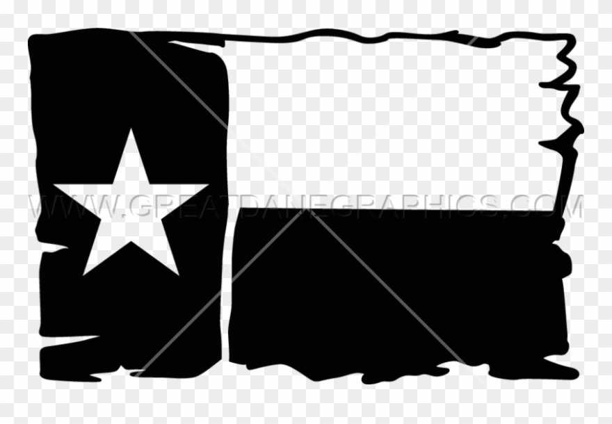 Flags Silhouette Frames Illustrations Hd Images Texas.