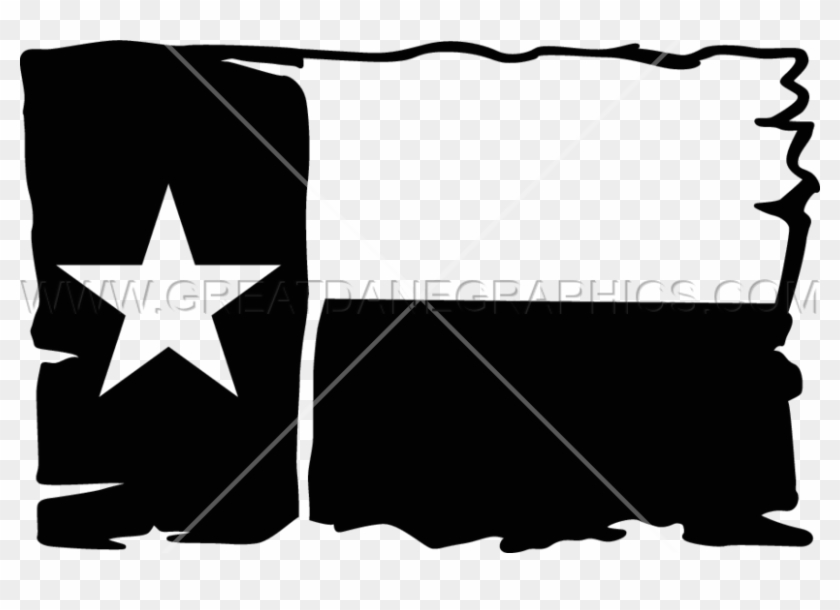 Texas Clipart Png.