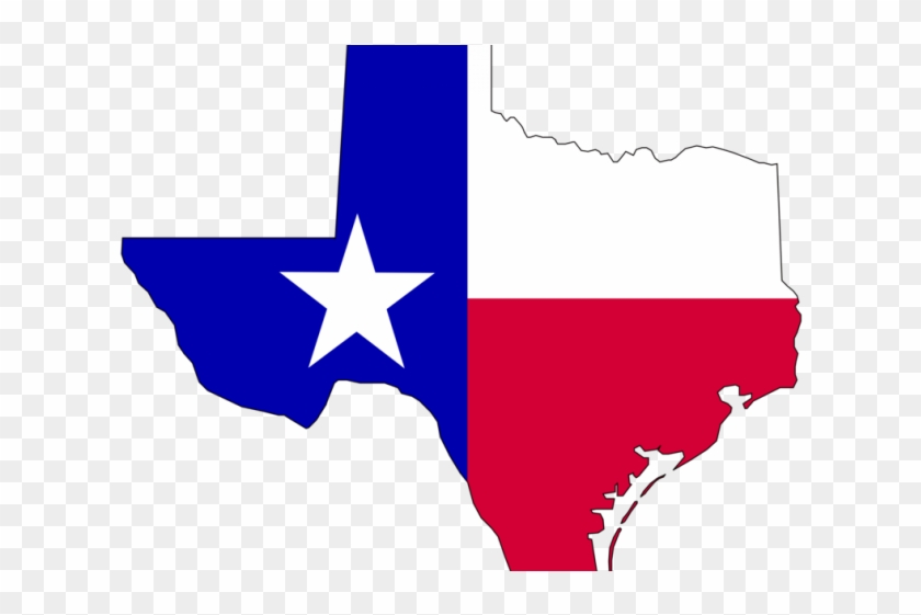 Chile Flag Clipart Texas, HD Png Download.