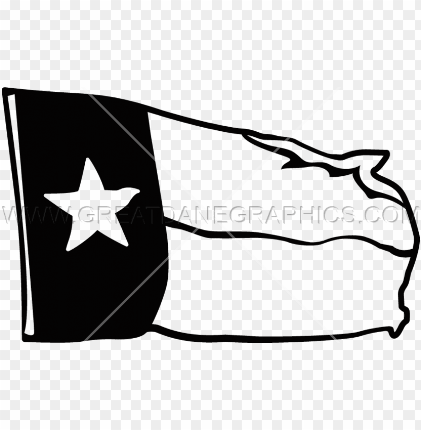 texas flags clipart free download best texas flags.