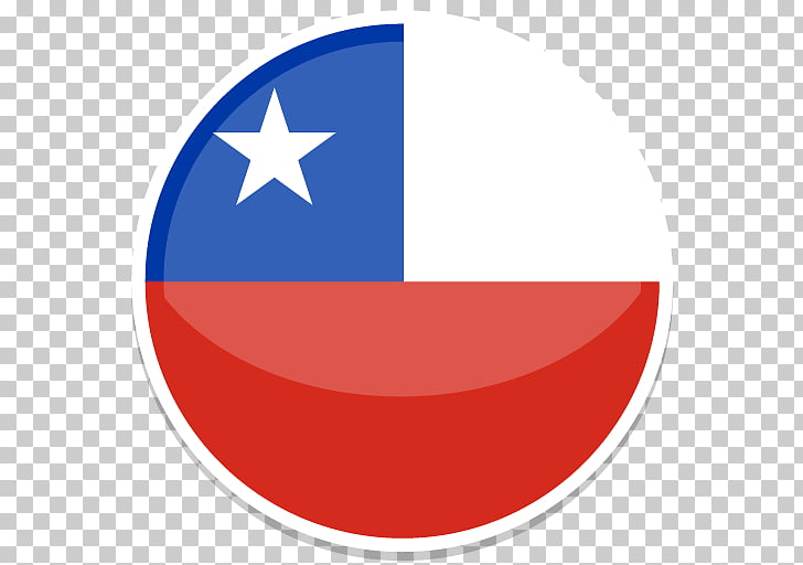 Logo circle font, Chile, Texas flag illustration PNG clipart.