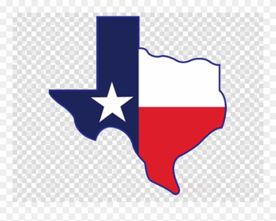 Texas Flag Png.