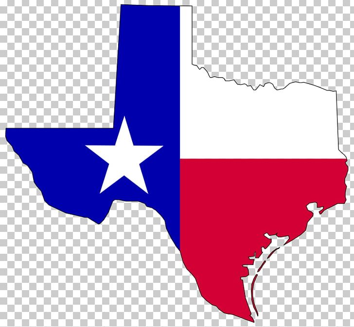 Flag Of Texas Stock Photography PNG, Clipart, Flag, Flag Of.