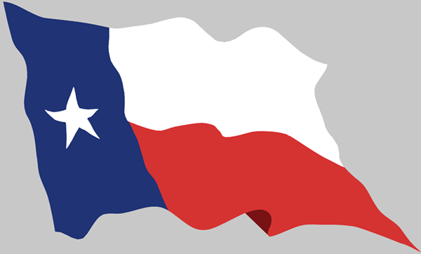 Texas Flag Png (110+ images in Collection) Page 3.