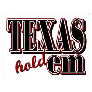 Texas HoldEm Poker Clip Art.