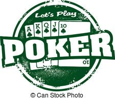 Texas holdem clipart free 1 » Clipart Portal.
