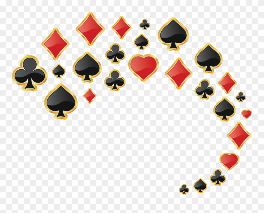 Png Photo, Card Games, Poker, Clip Art, Playing Card.