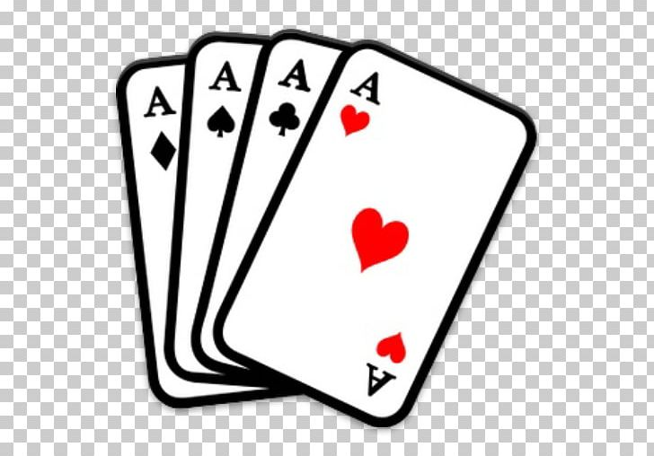 Texas Hold \'em Playing Card Card Game Contract Bridge PNG.