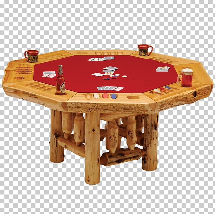 Poker Table Texas Hold \'em Billiards PNG, Clipart, Arcade.