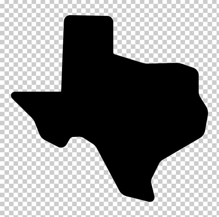 Texas Senate U.S. State Texas House Of Representatives Texas.