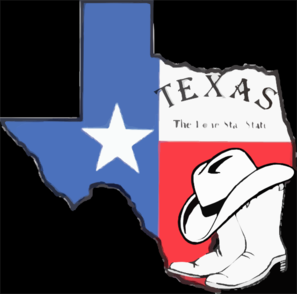 Tx Logo Clip Art.