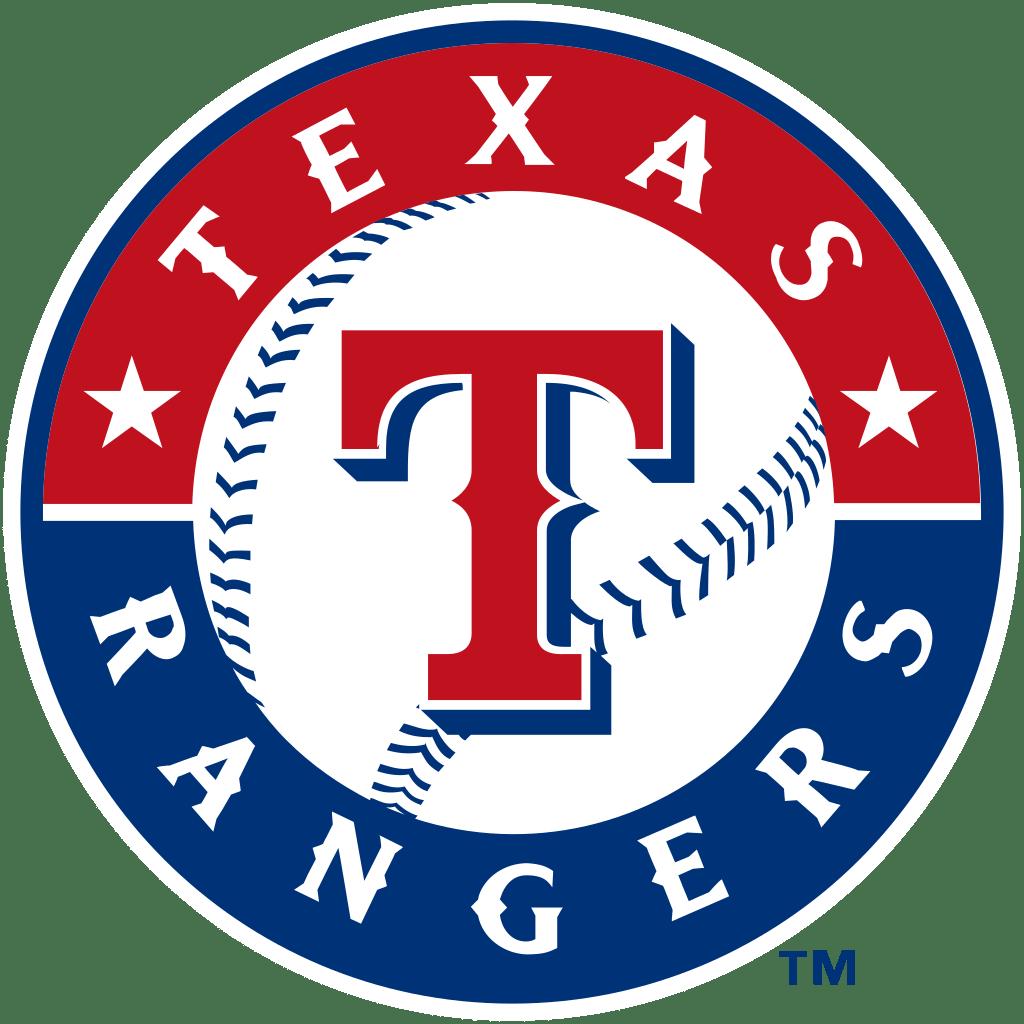 File:Texas Rangers logo.png.