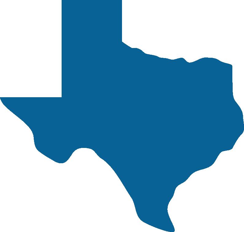 PNG Texas Transparent Texas.PNG Images..