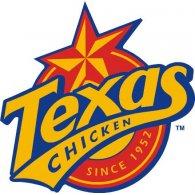 Texas Chicken.