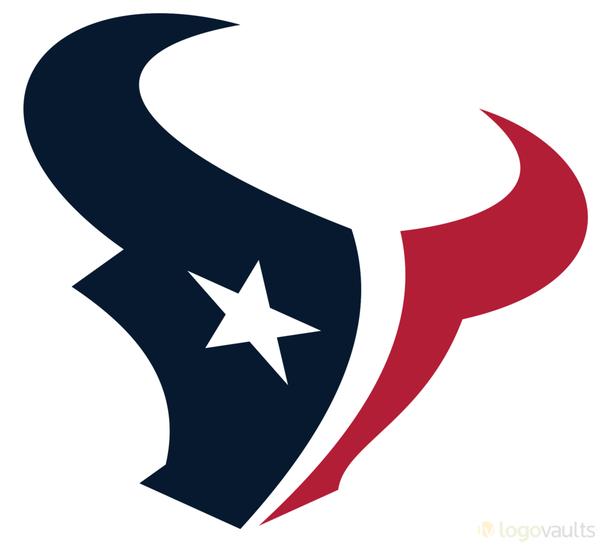 Houston Texas Logo (PNG Logo).