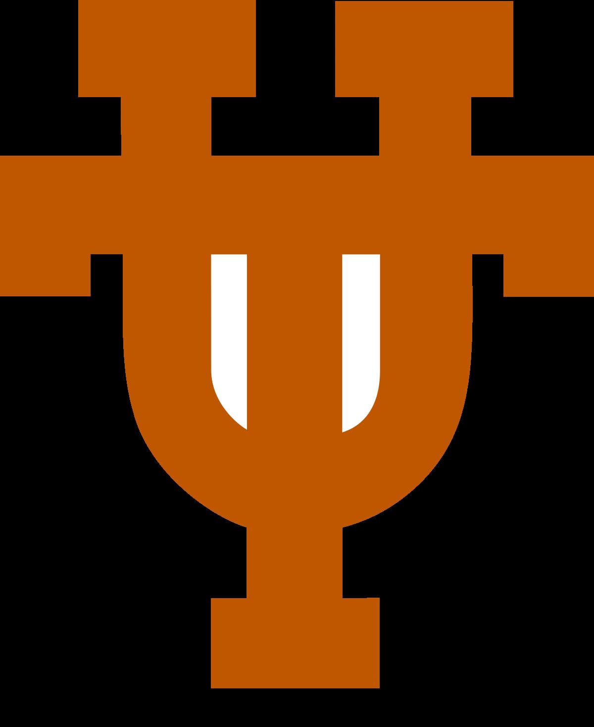 File:UT&T text logo.svg.