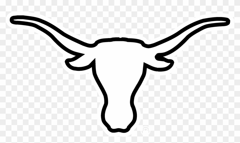 Texas Longhorn Clipart Free Download Clip Art.