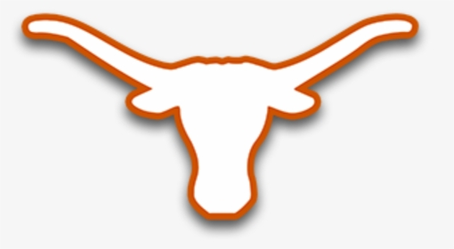 Texas Longhorns Logo PNG Images, Free Transparent Texas.