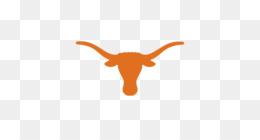 Texas Longhorns Football PNG and Texas Longhorns Football.