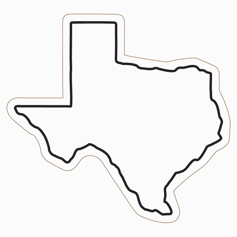 Clint Texas Map Photos Of Texas Map Clip Art Texas State.