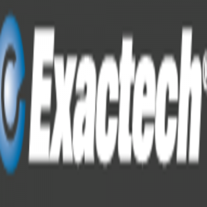 TPG (formerly Texas Pacific Group) acquires Exactech.