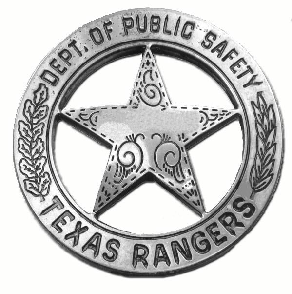 Beware Fake Badges.
