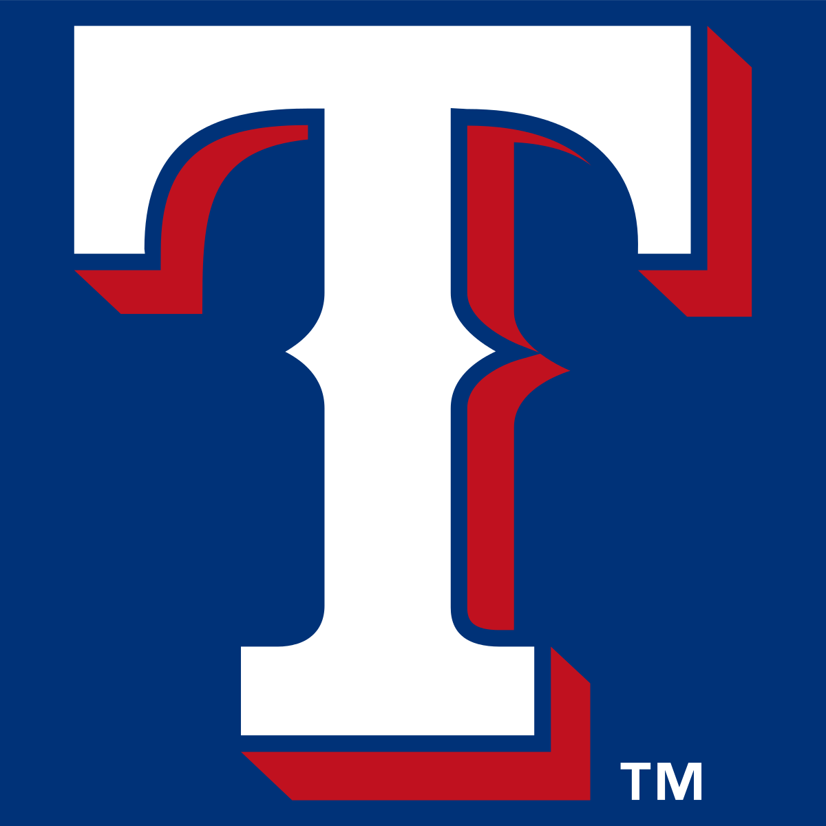 2019 Texas Rangers season.