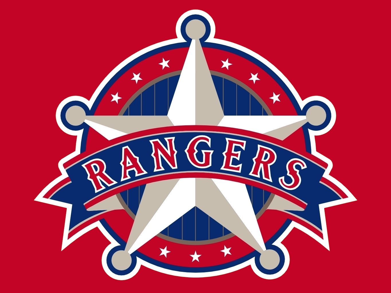 Free download texas rangers logo clip art texas rangers.