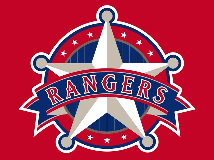 17 Best images about Texas Rangers on Pinterest.