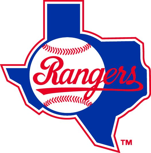 25+ best ideas about Mlb Texas Rangers on Pinterest.