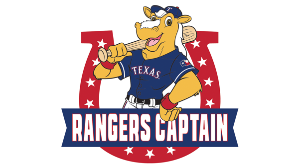 Rangers Kids.