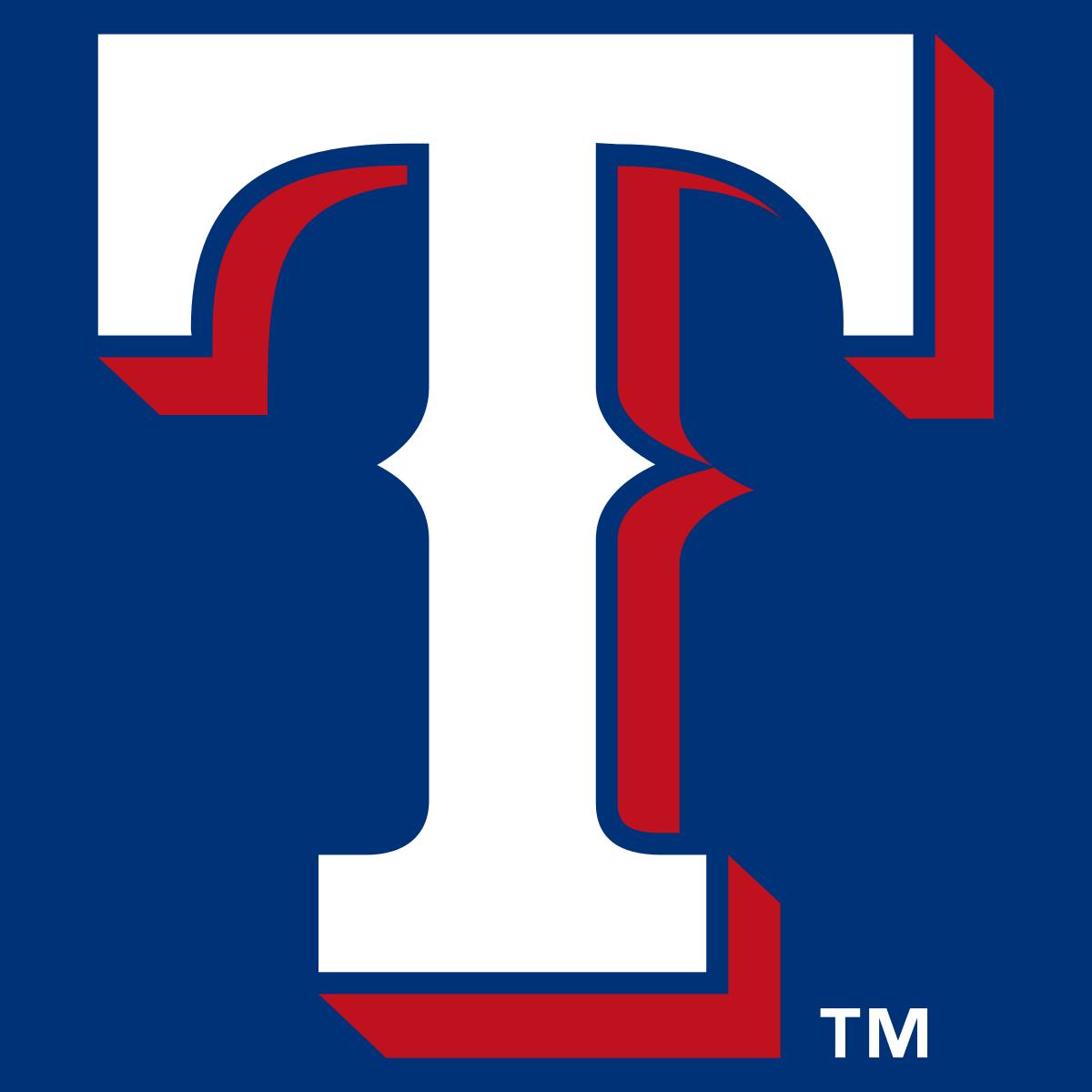 2012 Texas Rangers season.