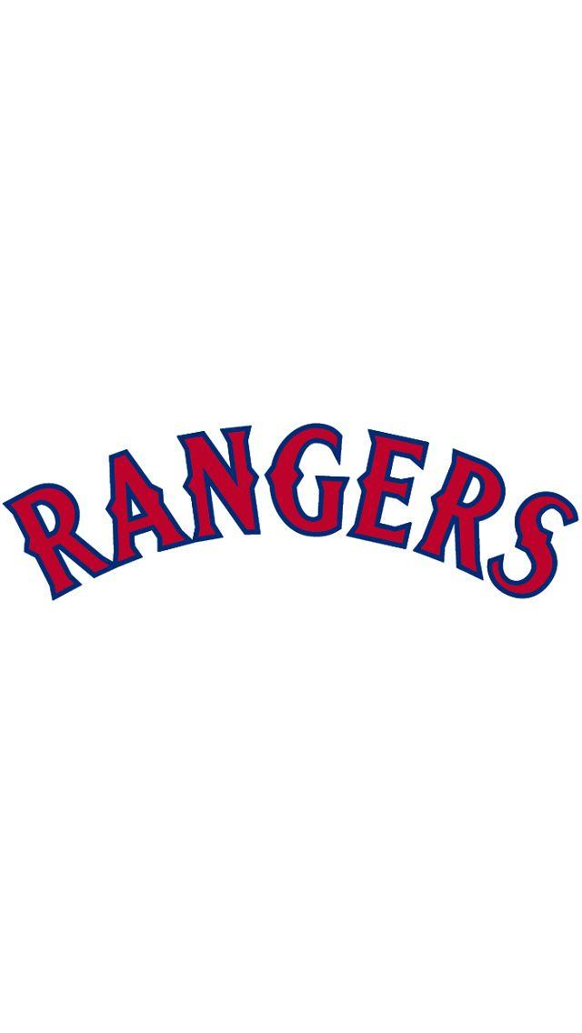 Texas Rangers Clip Art Clipground