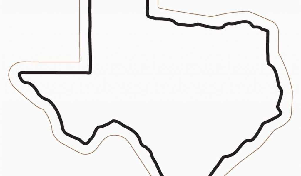Clint Texas Map Photos Of Texas Map Clip Art Texas State.