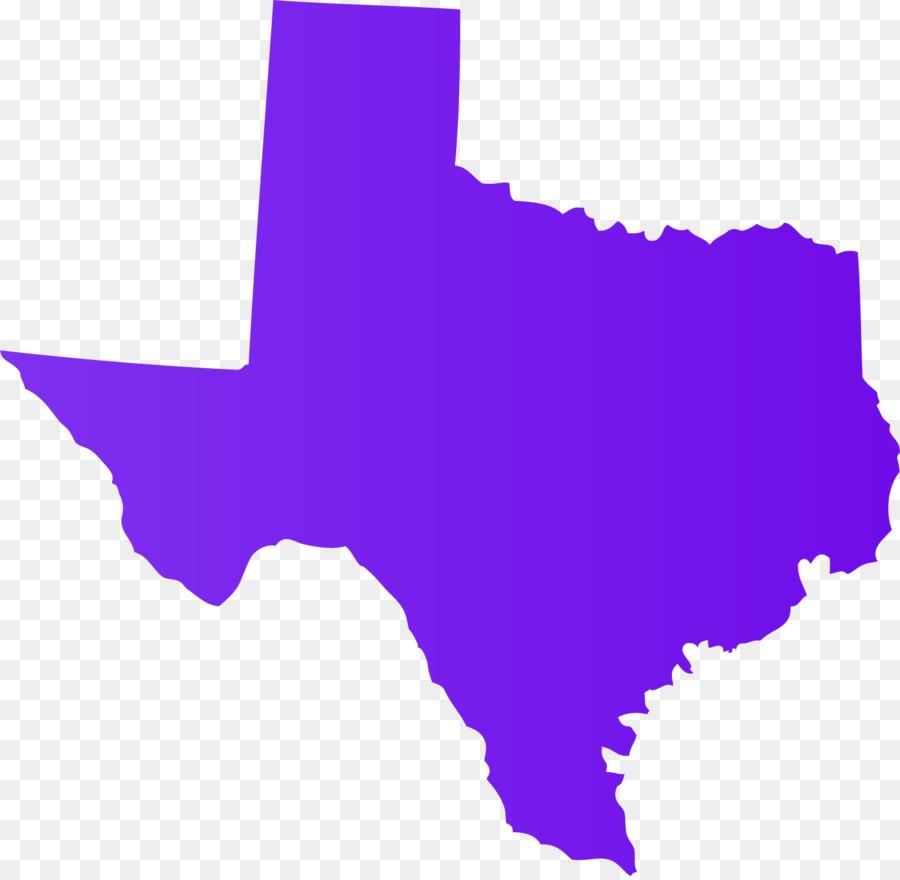 texas state shape clipart Texas Clip art clipart.