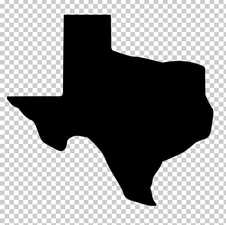 Texas Shape PNG, Clipart, Angle, Art, Black, Black And White.