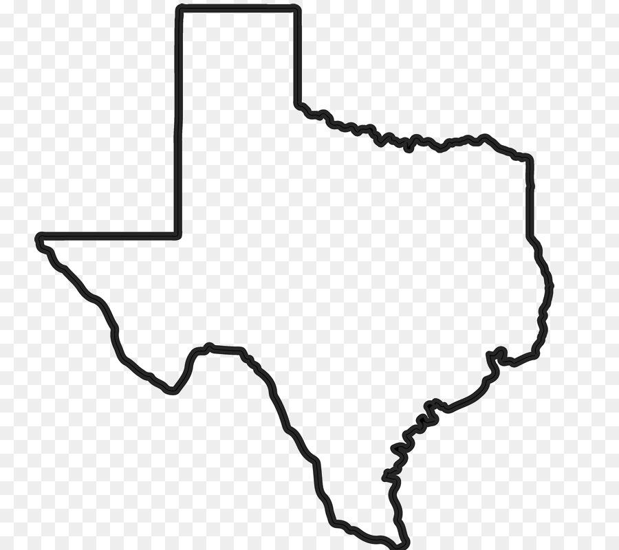 Lewis Wines Outline Paper Texas Pride Fuels Clip art.