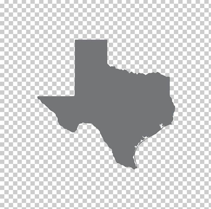 Texas Silhouette PNG, Clipart, Angle, Art, Black, Black And.