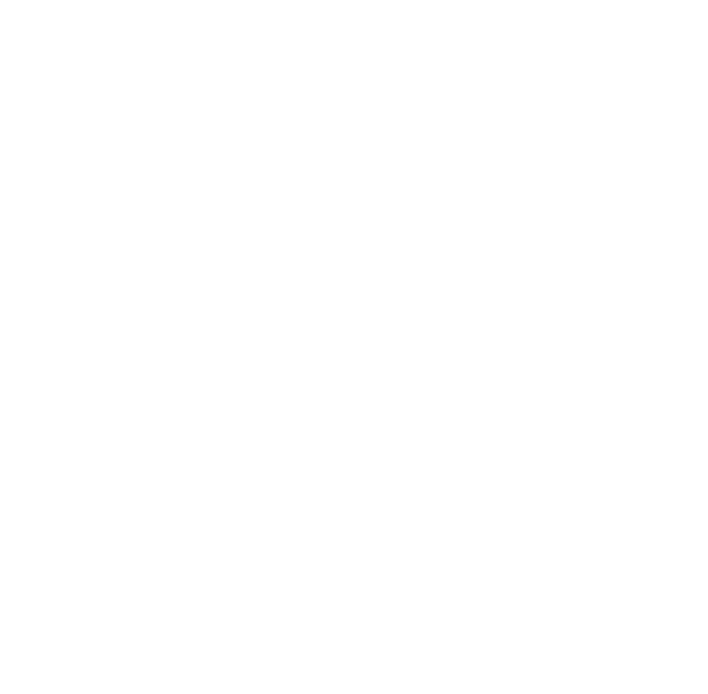 Texas Silhouette Png.