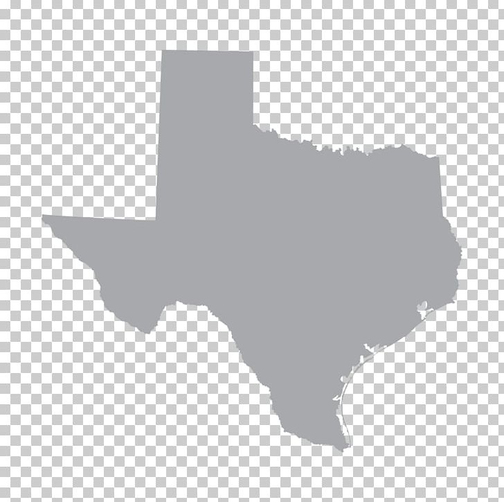 Texas Silhouette PNG, Clipart, Angle, Animals, Autocad Dxf.