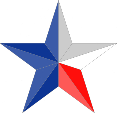 Free Texas Star Cliparts, Download Free Clip Art, Free Clip.