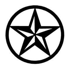 81+ Texas Star Clip Art.
