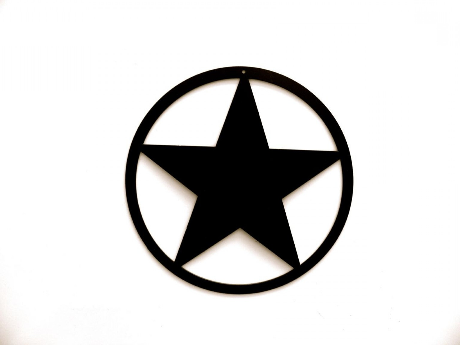 Texas Star Cliparts.